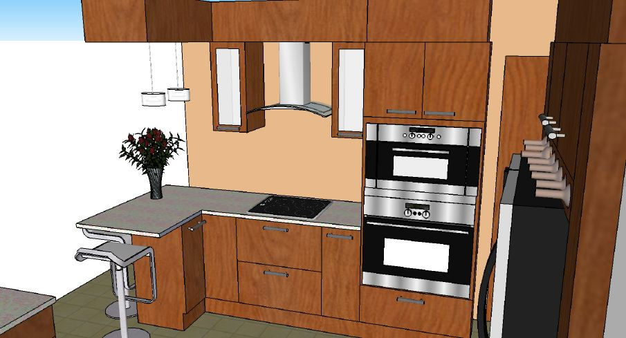 kitchen design 3d free kitchen design 3d oscar designs 489